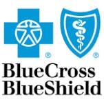 Blue Cross - Blue Shield, Logo