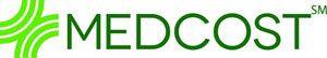 MEDCOST, Logo